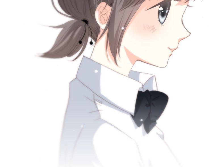 怦然心动漫画男主图片