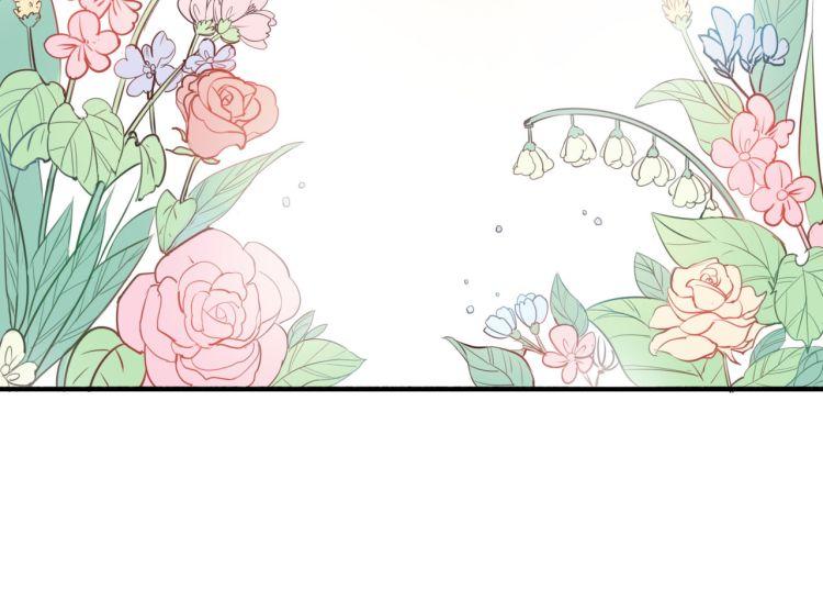 背景 壁纸 设计 矢量 矢量图 素材 750_558